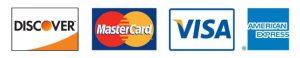 All Card Logos